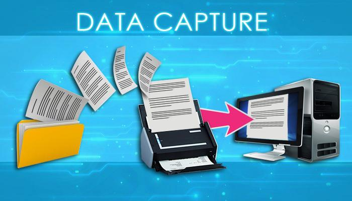 Electronic Data Capture Software