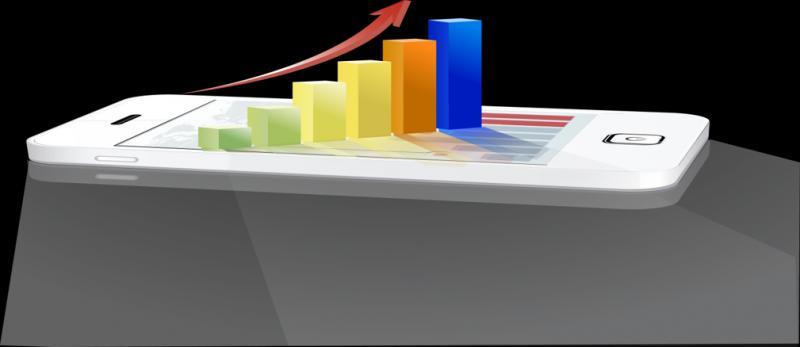 Global Oat-based Snacks Market Data Bridge Market Research