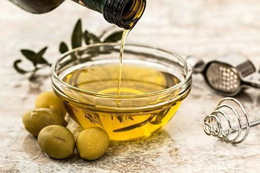 Image result for Organic Edible Oil