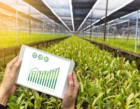 Agricultural Biologicals Testing