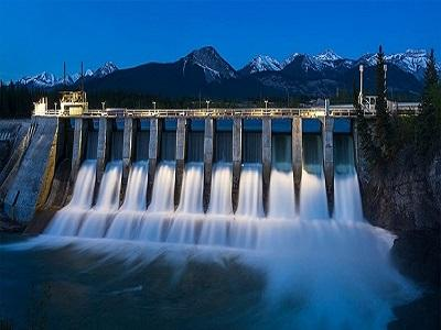 Hydropower Generation Market to rise as a Worldwide Trendsetter
