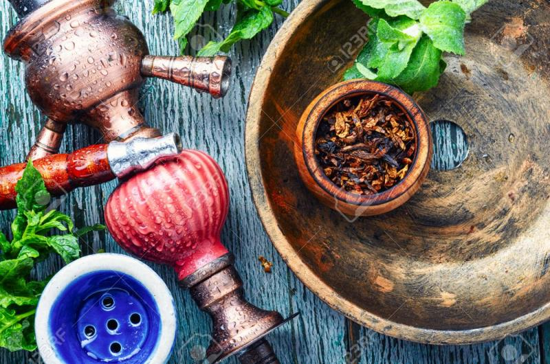 Tobacco and Hookah Market to Witness Massive Growth by Al Fakher,