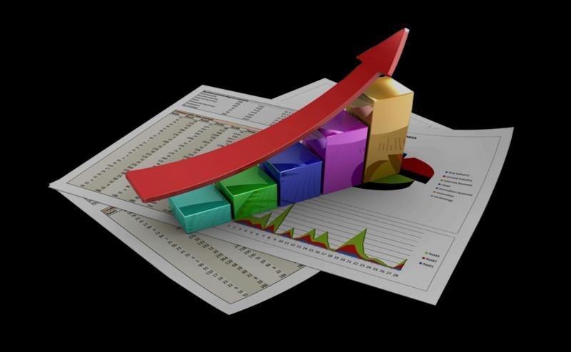 Global Citrus Oil Market Data Bridge Market Research the Growing