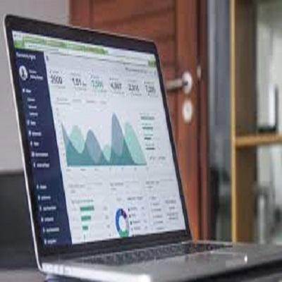 Meter Data Management Software Market