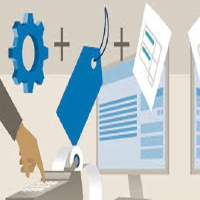 Salesforce CRM Document Generation Software Market