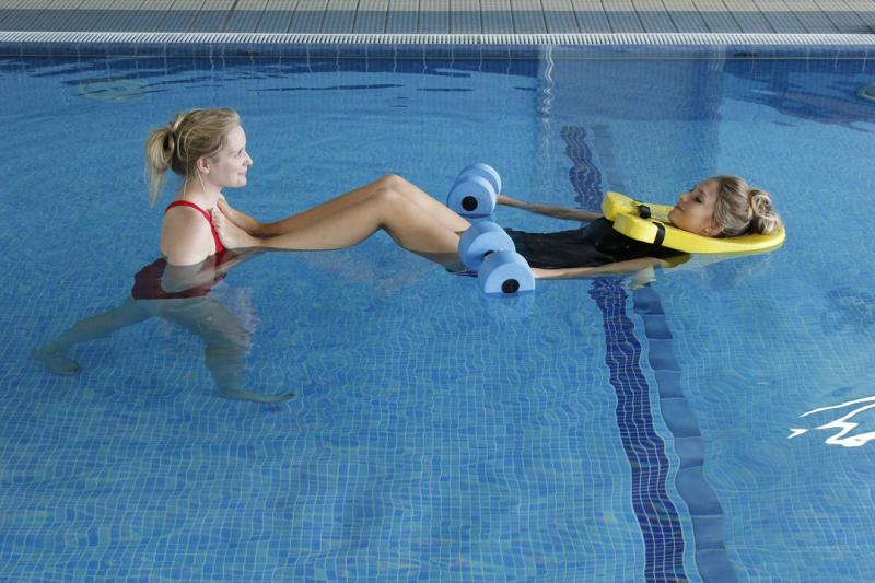 Hydrotherapy Appliances Market