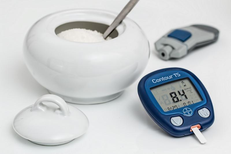 Diabetic Neuropathy Market Release involving Global Key