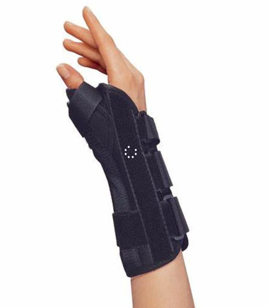 OTC Braces and Support Casting and Splints Market Size, Share,