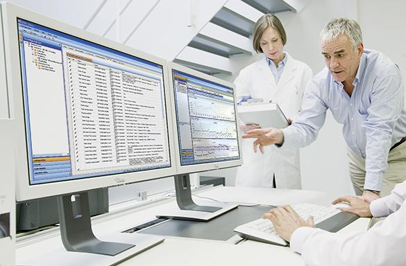 Electronic Batch Record (EBR) Software Market Size, Share,