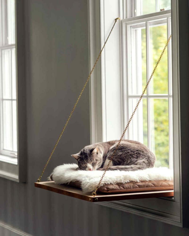 Cat Window Perches Market Size, Share, Development by 2024