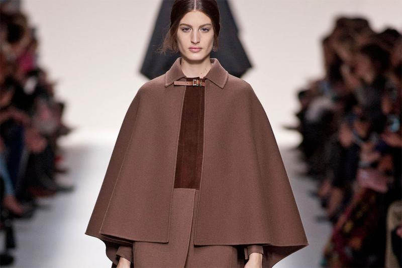 Global Fashion Cape Market to Witness a Pronounce Growth During