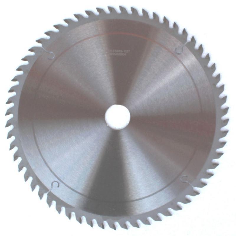 TCT Circular Saw Blades Market Size, Share, Development by 2024