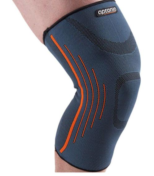 Soft Support Product Market Size, Share, Development by 2024