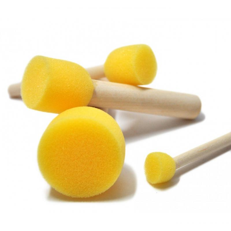 Sponge Applicator Market to Witness Robust Expansion by 2024