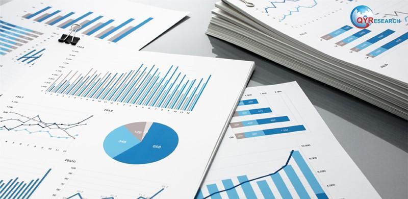 Global Surfacing Electrode Market Insights, Forecast to 2025