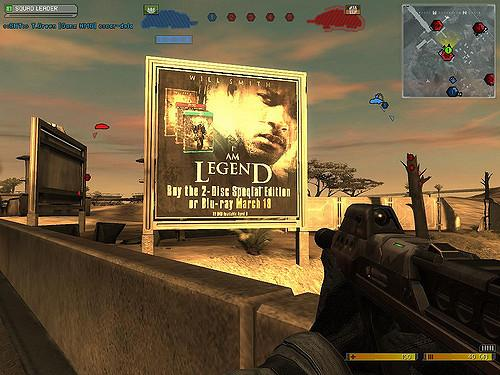 Global In-game Advertising Market Research Report 2019 Explain
