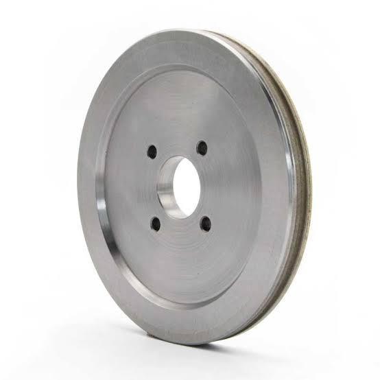 Phenolic Resin Grinding Wheel Market 2019 | Where Should