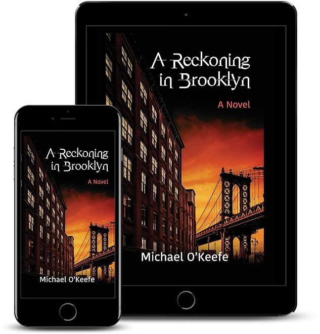 A Reckoning in Brooklyn