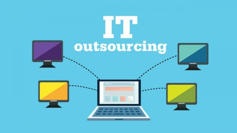 IT Outsourcing Market