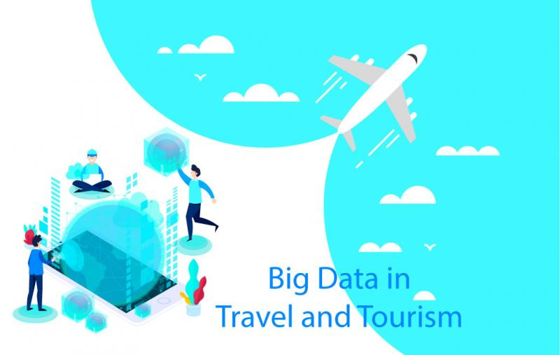 Big Data in Travel and Tourism Market
