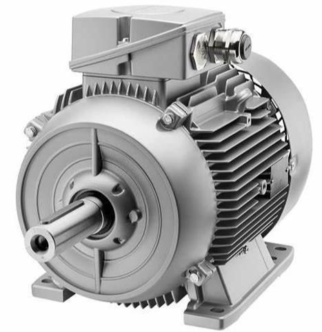 High Efficiency Low Voltage Aluminum Motor Market Size, Share,