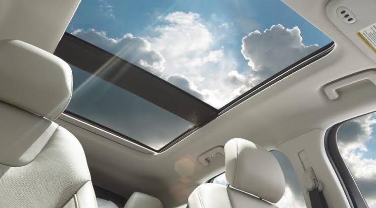 Automotive Sunroof Market will touch a new level in upcoming year