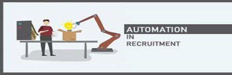 Recruiting Automation Software Market