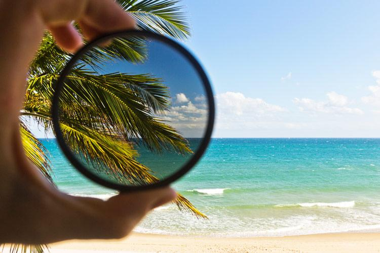 Circular Polarizing Filters Market to Witness Robust Expansion