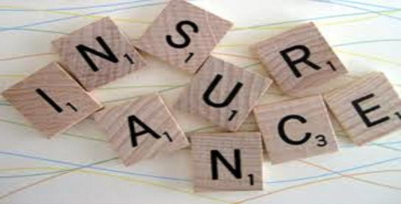 Denmark Life Insurance Market