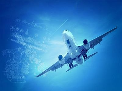 Aviation IoT Market