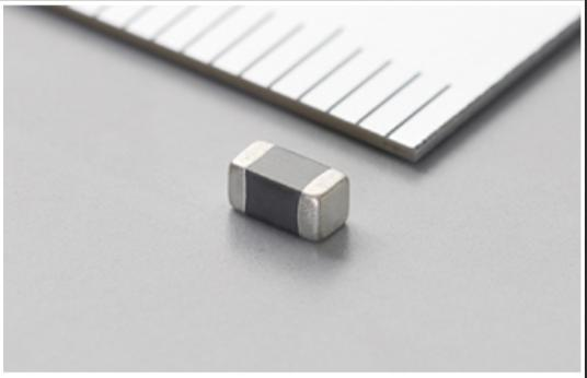 Global Chip Ferrite Beads Market to Witness a Pronounce Growth