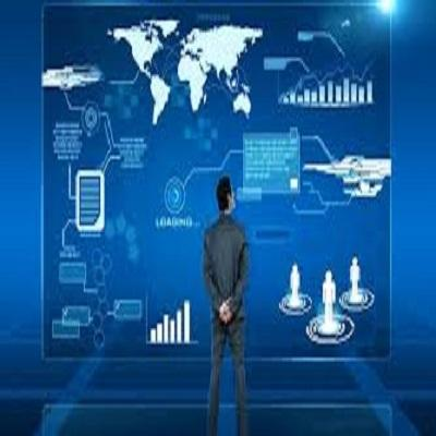 Security Information and Event Management (SIEM) Software