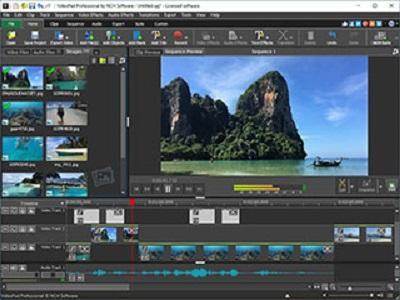 Image Editing Software Market