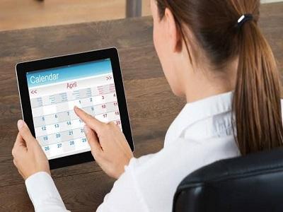 Employee Scheduling Software Market