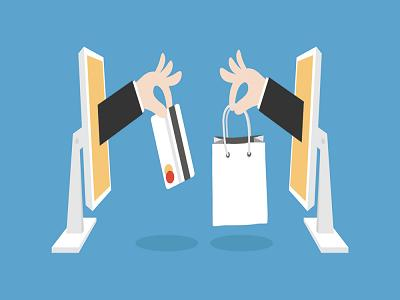 Online Retailing Market
