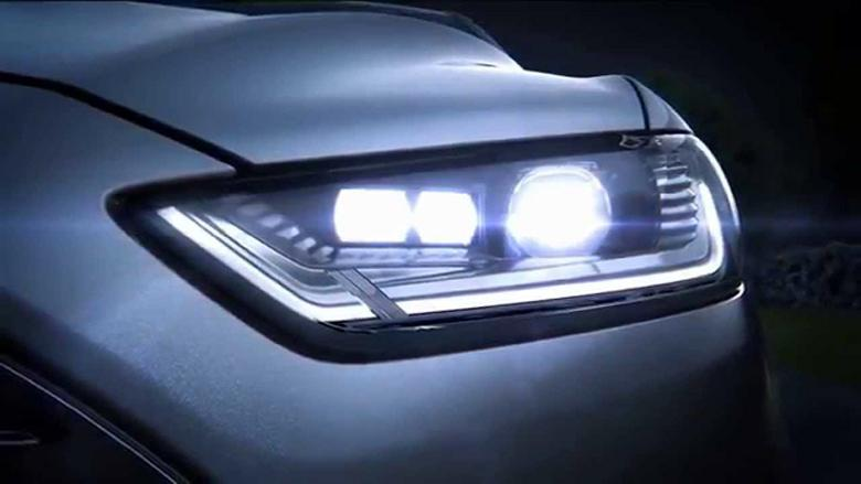 Automotive LED Lighting Market Focusing on Top Key Players like -