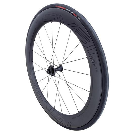 Bicycle Tubeless Tire