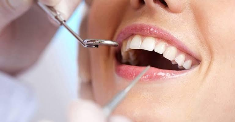 Dental Membranes and Bone Graft Substitutes Market