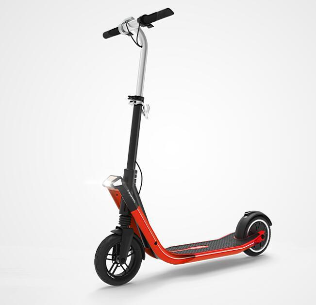 electric kick scooters e scooters market competitive. Black Bedroom Furniture Sets. Home Design Ideas