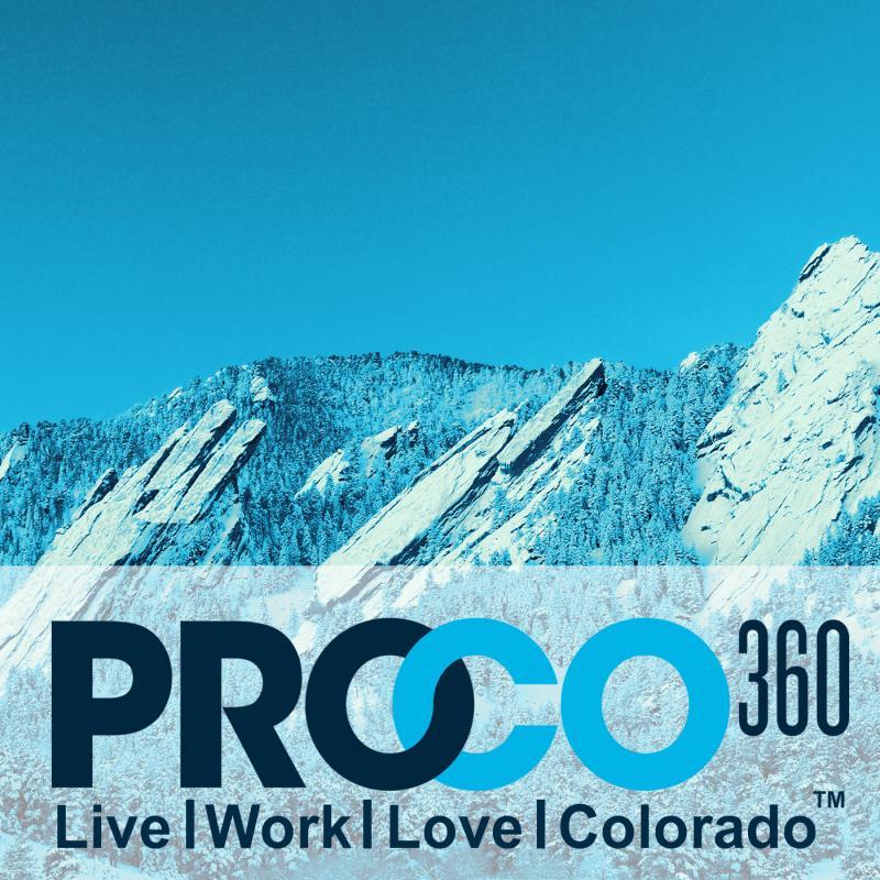 PROCO360