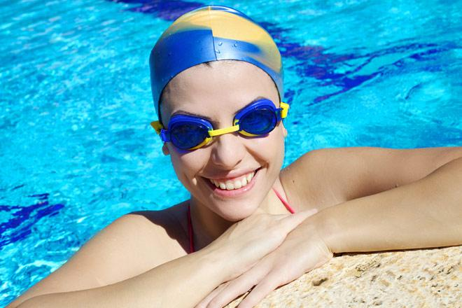 Global Swimming Glasses Market to Witness a Pronounce Growth