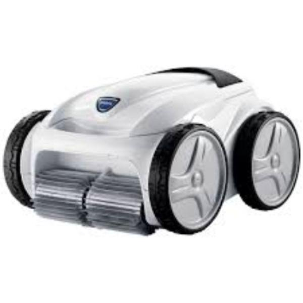 Robotic Pool Cleaners Market Comprehensive Analysis | Key