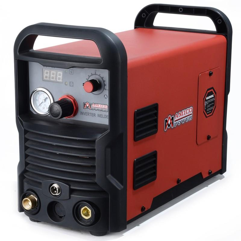 Global Inverter Plasma Cutting Machines Market to Witness