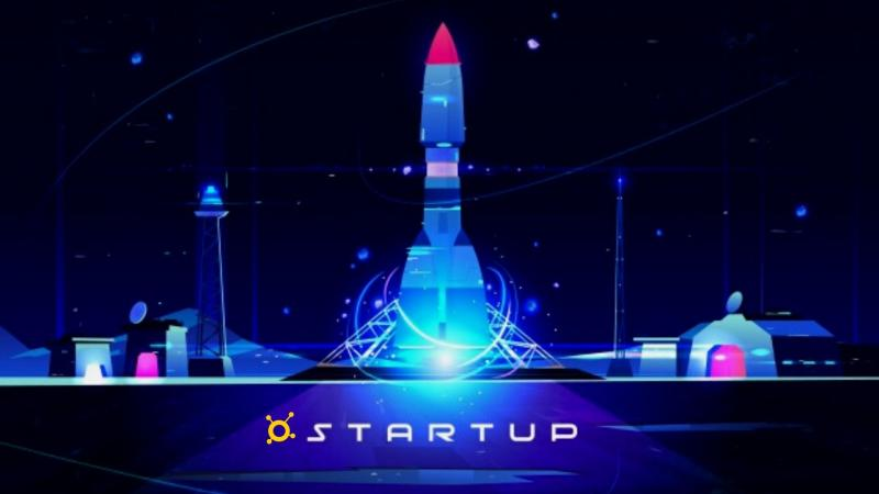 Launch and run your own ICO Platform!!
