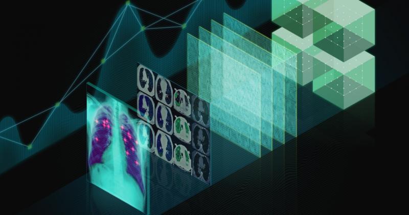 Deep Learning System Software Market Size, Share, Development