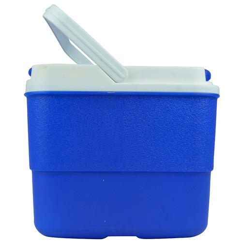 Ice Storage Boxes Market: Competitive Dynamics & Global Outlook