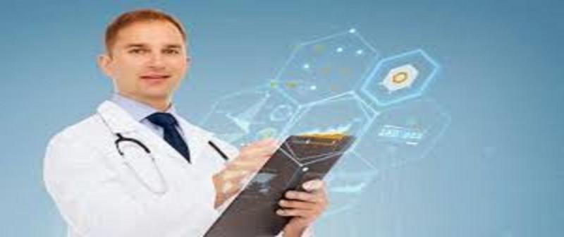 Healthcare Virtual Assistant Market