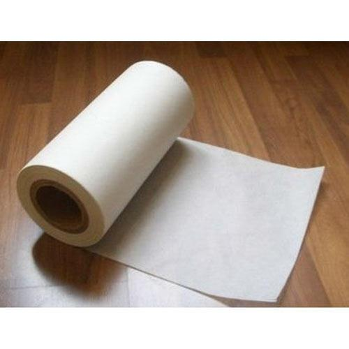 Global SCK Paper Market to Witness a Pronounce Growth During 2024