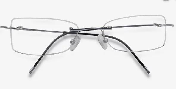 Global Titanium Eyeglass Frames Market to Witness a Pronounce