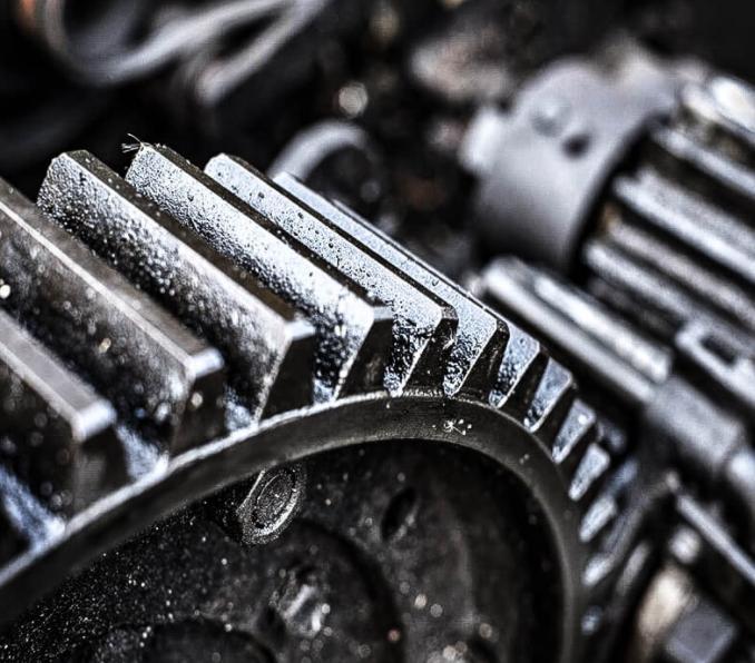 Open Gear Lubricants Market Size, Share, Development by 2024